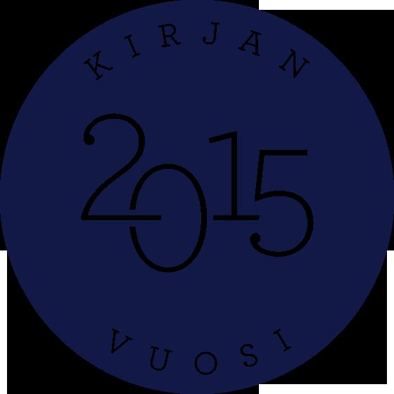 logo-kirjanvuosi2015