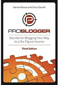 problogger-book-3rd-edition