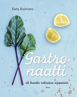 gastronaatti