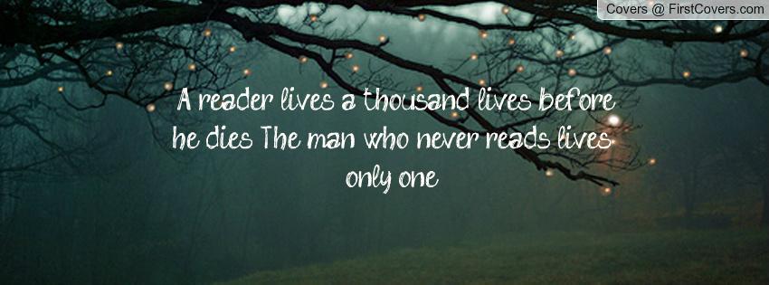 a_reader_lives_a-93354