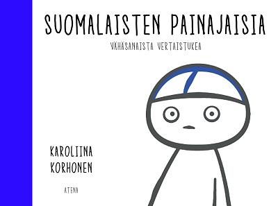 SuomalaistenPainajaisia