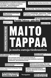maito_tappaa