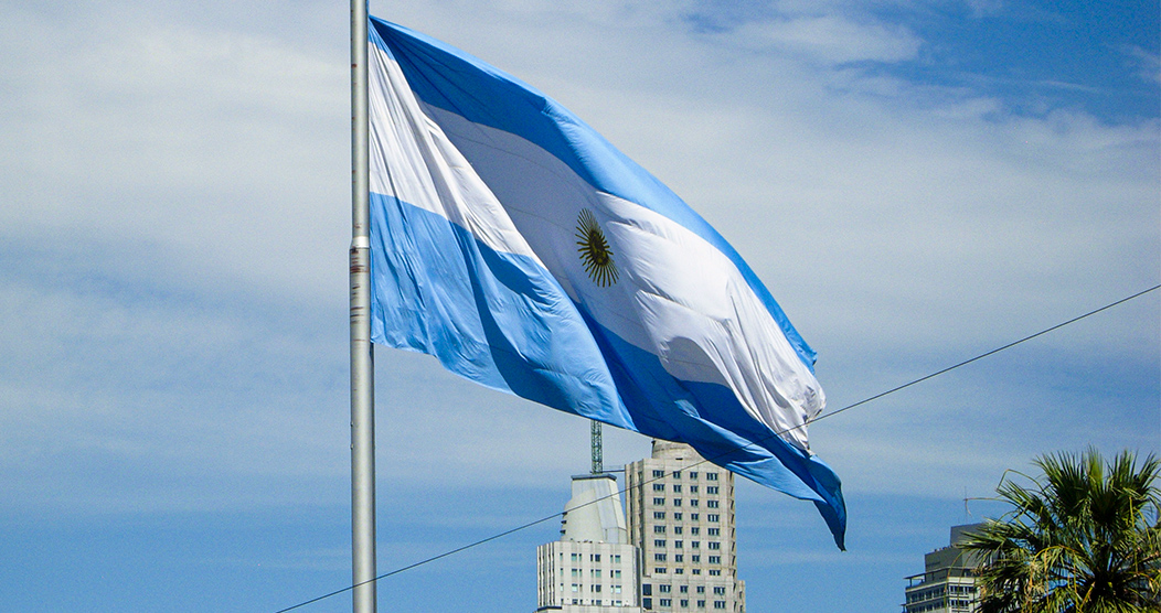 Maksuttomia verkkoluentoja Etelä-Amerikan kirjallisuudesta keväällä 2021